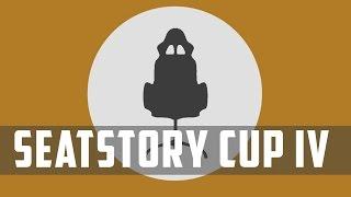 StanCifka vs SuperJJ - Grand Final - SeatStory Cup IV