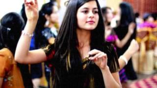 New Afghan Song 2013 Qarsak E Panjsheer By Zamir Rahimi