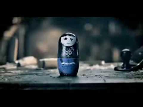 Amnesty International Ad- Russian doll.FLV