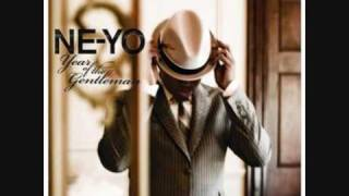 neyo stop this world from spinning