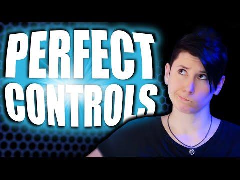 PERFECT CONTROLS 🐟 Piranha Becken TV