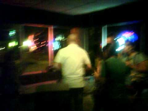 karaoke in columbus OHIO