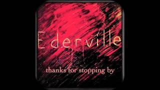 Ederville - Put A Cork In It, Zane