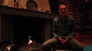 Testimonial Kevin (USA)