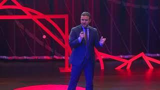 Teachers are shaping the future of the world   Khalid Yassin   TEDxAlDafnaED