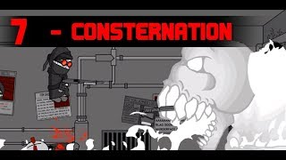 Video Madness Combat 7: Consternation download MP3, 3GP, MP4, WEBM, AVI, FLV November 2017