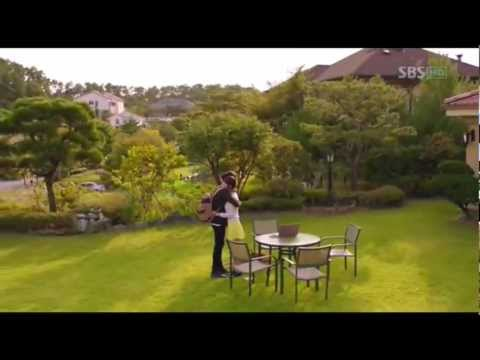 To The Beautiful You - May I