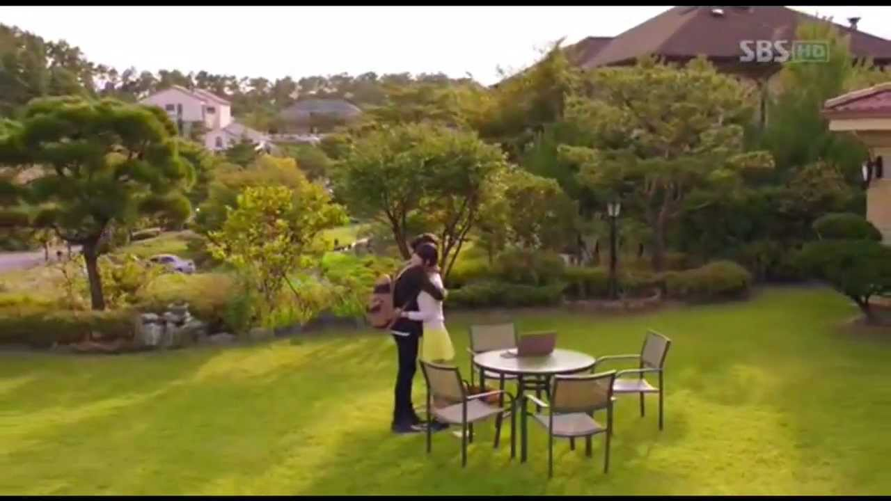 Download To The Beautiful You - May I