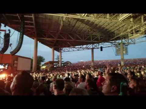 Florida georgia line concert opening 2016