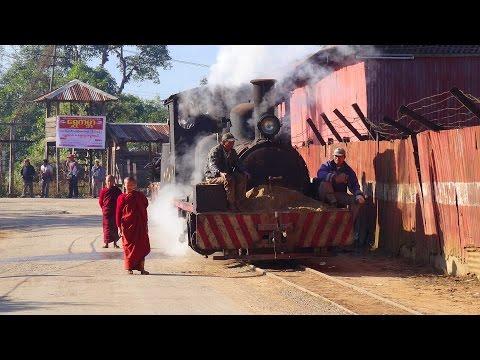 20131212   19 MYANMAR NAMTU WALLAH GORGE 2/2