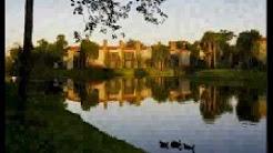 Apartments in Plantation, Florida