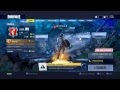 Snipershoot out god VBUCK give away at 100 subs