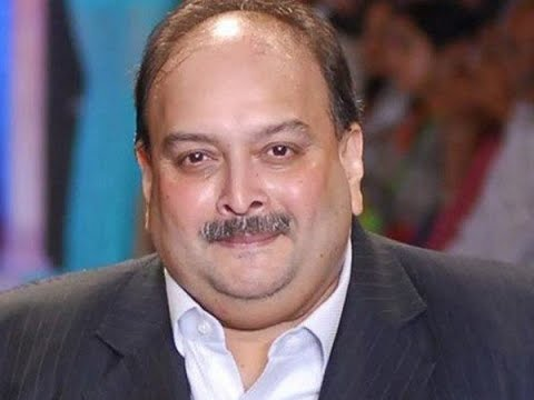 Master Stroke: Antigua says Indian agencies gave positive information on Mehul Choksi duri