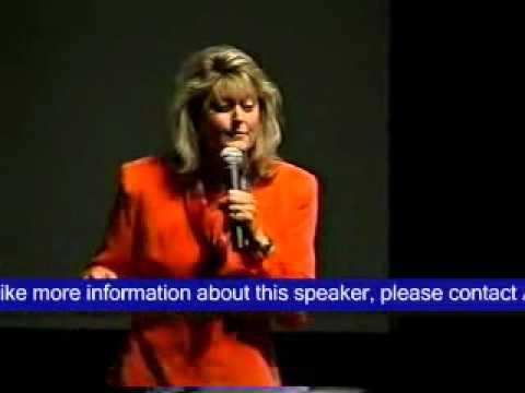 EducationInspiration Joan Brock