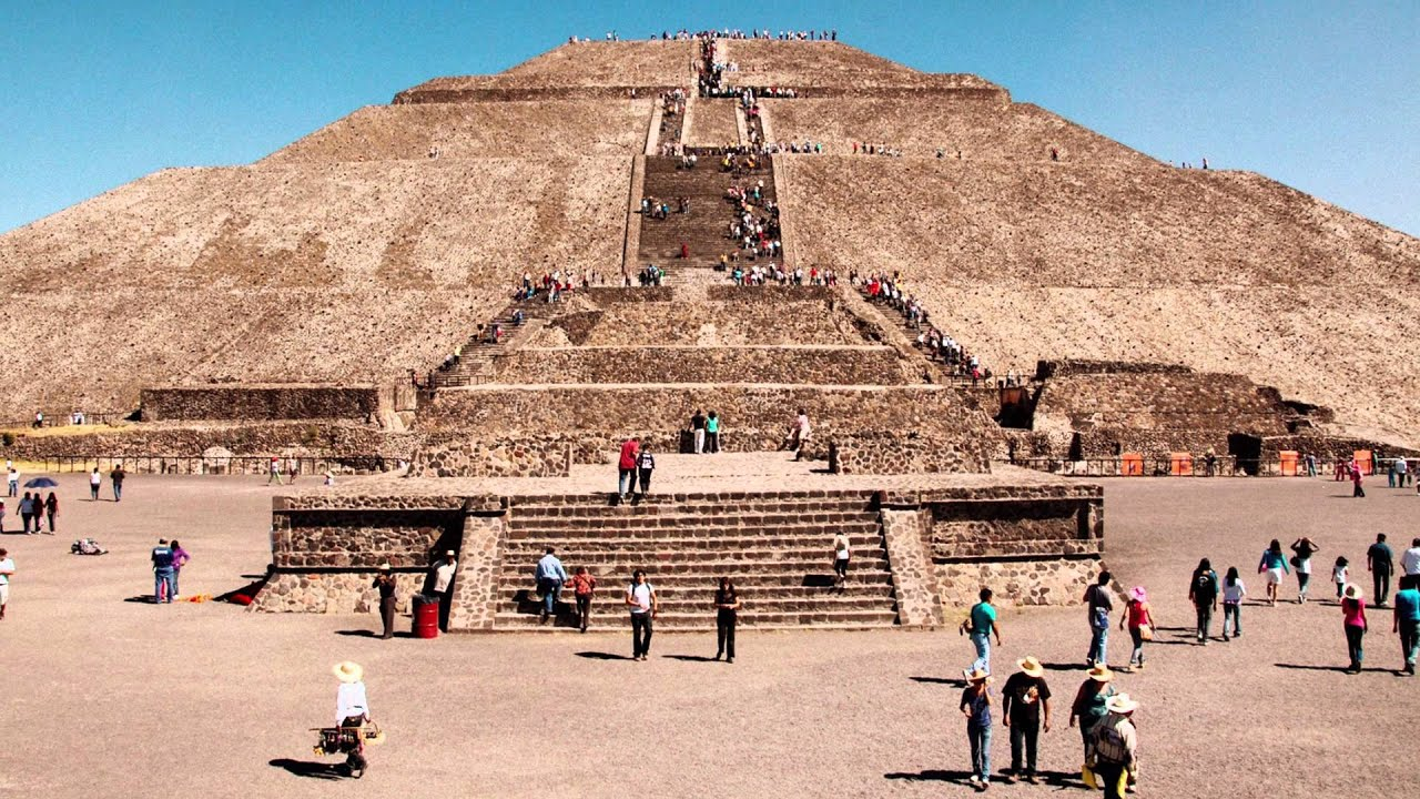 mexico city travel destination tuesday budget vacation