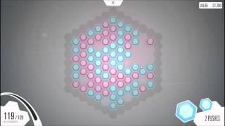 Fractal: Make Blooms, Not War! Gameplay & Walkthrough [HD]