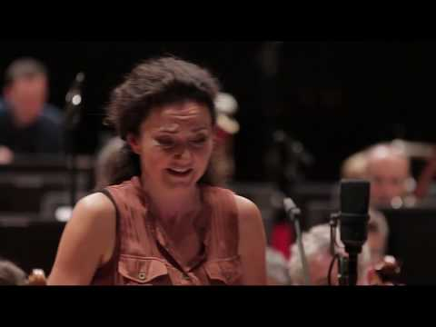 Stéphanie d'Oustrac - Jakub Hrůša - La Mort de Cléopâtre - Berlioz