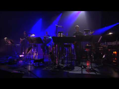Freefall by Hennie Bekker - Live In Concert
