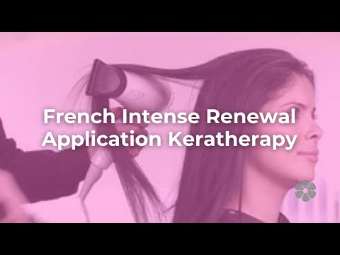 R look coiffure villeneuve