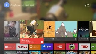 Video 10 cosas sobre Android TV que debes saber download MP3, 3GP, MP4, WEBM, AVI, FLV November 2018