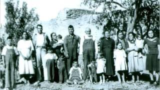 HISTORIA FAMILIA SOTO VILLA HIDALGO JALISCO