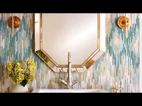 Зеркала для ванной Зеркала amp Зеркальные шкафчики IKEA
