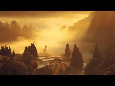 War - Toshihiko Sahashi 佐橋 俊彦