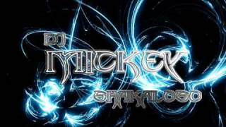 dj mickey shakaloso-llamando music reggaeton