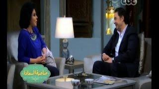 #صاحبة_السعادة | شخصيات أنجبتها شبرا | لقاء خاص مع الفنان مدحت صالح | الجزء الأول