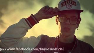 Barbosa ft. Mind - Puto Páulio (Diss Puto P)