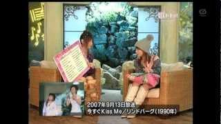 矢口真里×新垣里沙 新垣里沙 検索動画 17