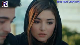 Mujhe Teri Zaroorat Hai   Ft  Hayat and Murat  Full Video Cover Song By Siddharth slathia H HD, 1280