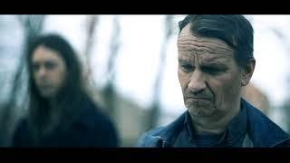 Deadlight - Memories (official music video)