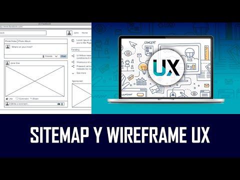 sitemap-y-wireframe-ux:-máster-en-diseño-web-y-experiencia-de-usuario