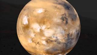 The Science of the Solar System from Coursera   introduction
