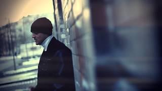 SERC651 - DIE SERCSTÖRUNG  [OFFICIAL MUSICVIDEO]