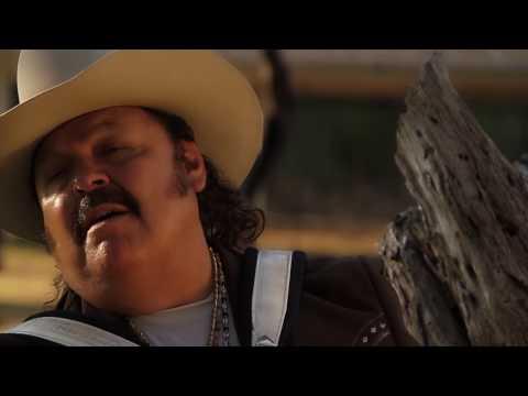 Ramon Ayala Y Sus Bravos Del Norte - Juramos Amarnos (Vídeo Oficial)