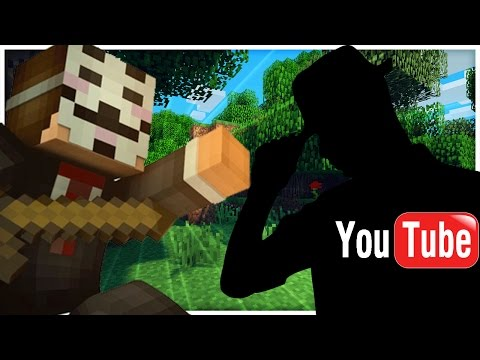 BIG YOUTUBER CAUGHT HACKING ON MY SERVER! - OWNER CATCHING HACKERS! EP9