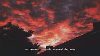 The Neighbourhood - Nervous [legendado]