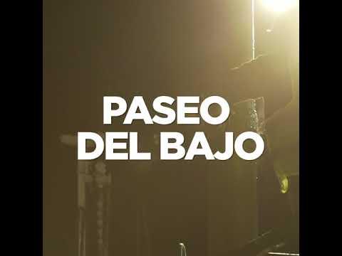 "<h3 class=""list-group-item-title"">Paseo del Bajo sigue avanzando</h3>"