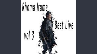 Ukhuwah Islamiah (Best Live Vol 3)