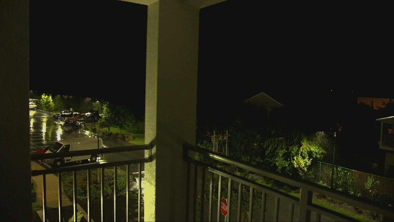 Tropical Storm Eta | City of Clearwater, FL