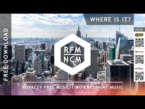 Breeze - MBB | Royalty Free Music - No Copyright Music - YouTube