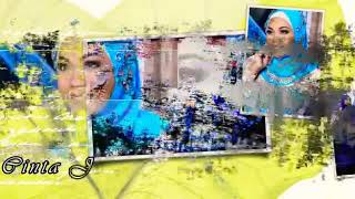 Video Cinta Jangan Pergi by Maryatie Asmylanie download MP3, 3GP, MP4, WEBM, AVI, FLV Agustus 2018