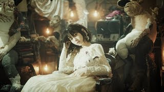Aimer 『I beg you』(主演:浜辺美波 / 劇場版「Fate/stay night [Heaven