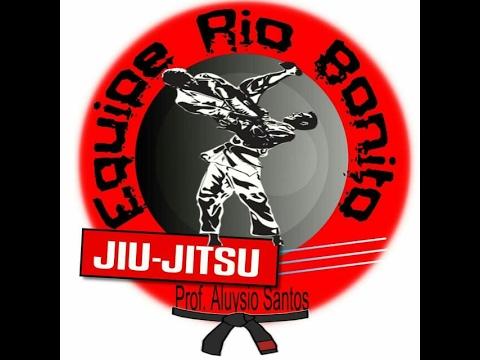 Musicas Pra Treinar Mma E Jiu Jitsu