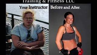 EXTREME WEIGHTLOSS. HOW TO OVERCOME OBESITY