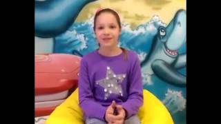 Детская стоматология Киев. Отзывы(, 2016-03-29T11:03:46.000Z)