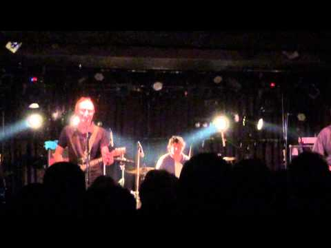 Hugh Cornwell - Skin Deep (Tokyo, 5th May 2015)