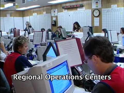 SEMS-Standardized Emergency Management System